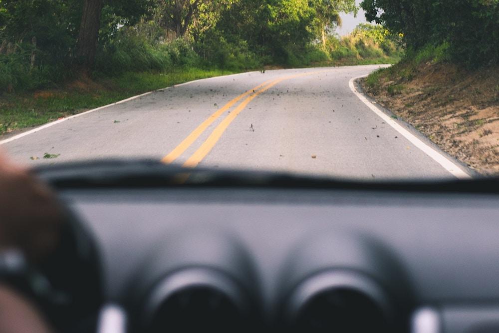 auto insurance Hartford AL