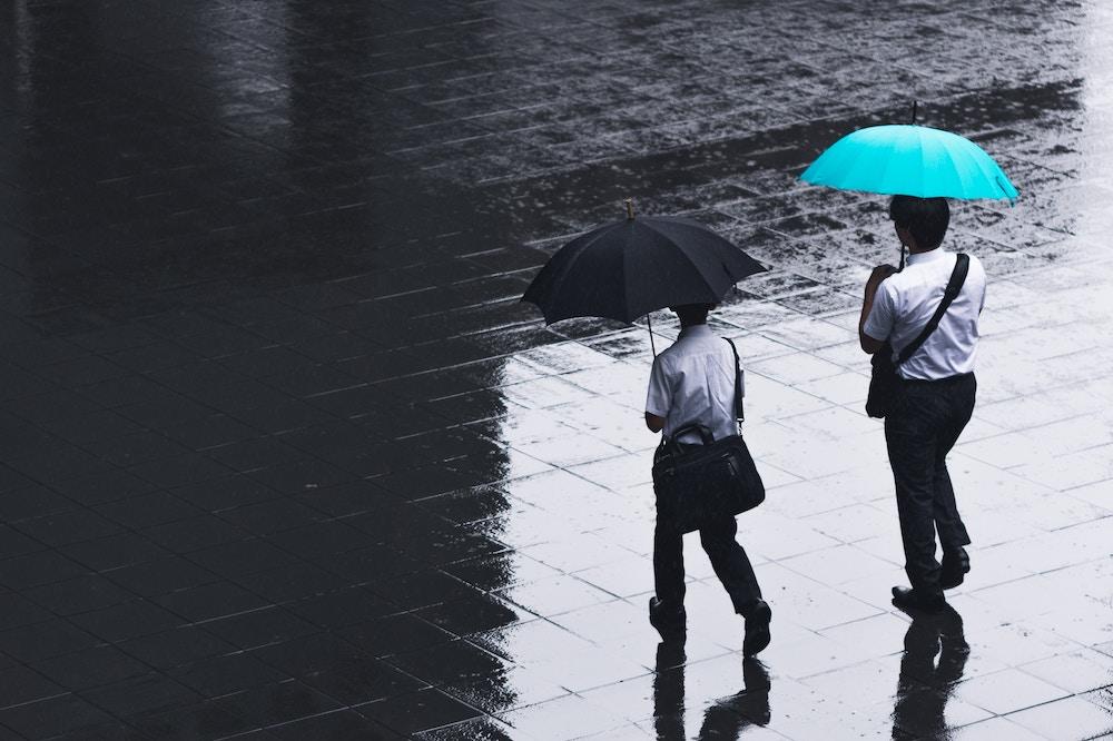 commercial umbrella insurance Hartford AL