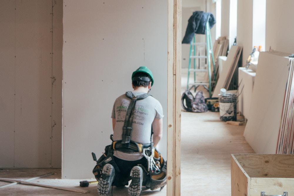 contractors insurance Hartford AL