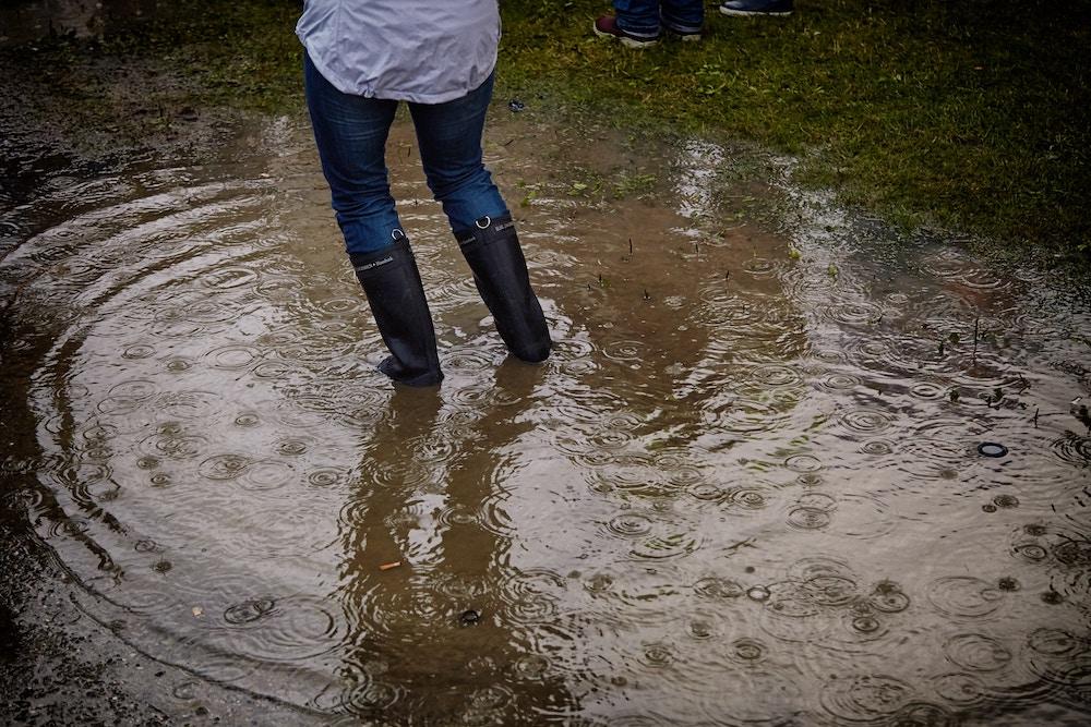 flood insurance Hartford AL